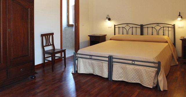 Villa elisa b b agerola in costiera amalfitana for Soggiorno costiera amalfitana